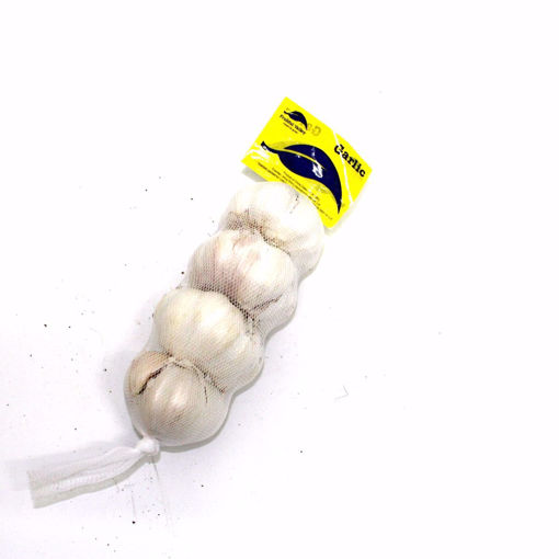 Picture of Pack Garlic 250Gr