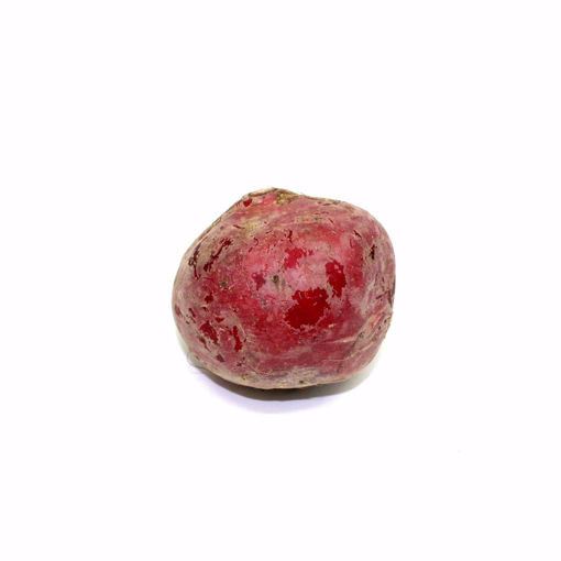 Picture of Red Turnip 330Gr (Min 1)