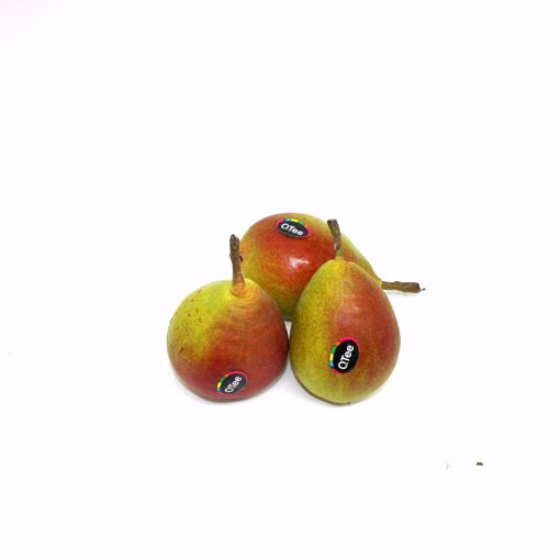 Picture of Red Pear 3 Pack