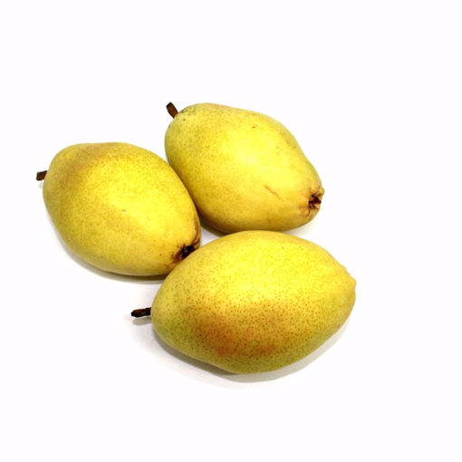 Picture of Turkish Pear 3 Pack