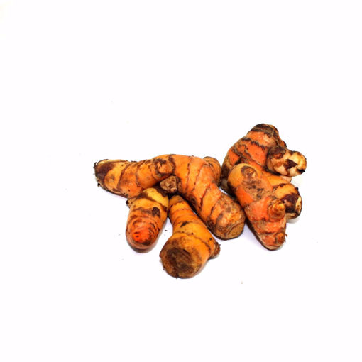 Picture of Turmeric 50G