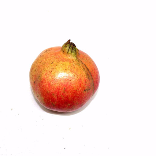Picture of Sour Pomegranate 2 Pack