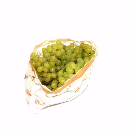 Picture of Sultana Grapes 1Kg