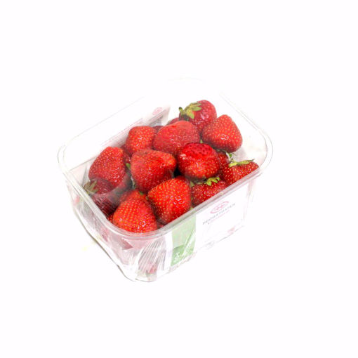 Picture of Strawberry Pack