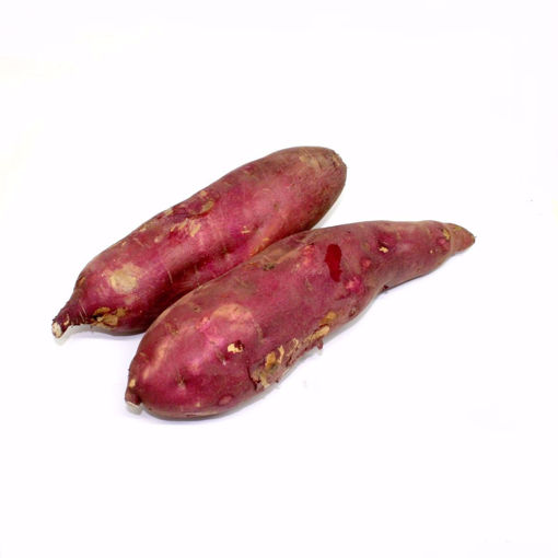 Picture of Sweet Potato 500Gr