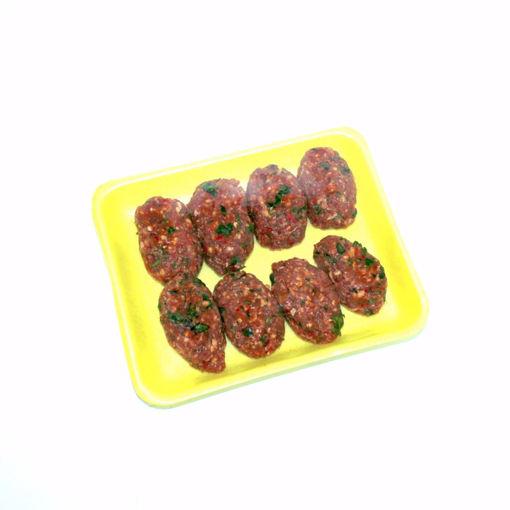 Picture of Meat Ball / Kofte (Min. 600Gr)