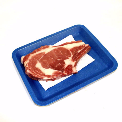 Picture of Veal Chop (Min. 350Gr)