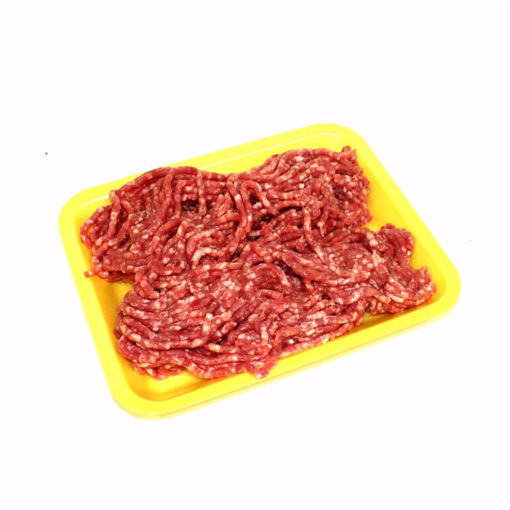 Picture of Minced Lamb 450G