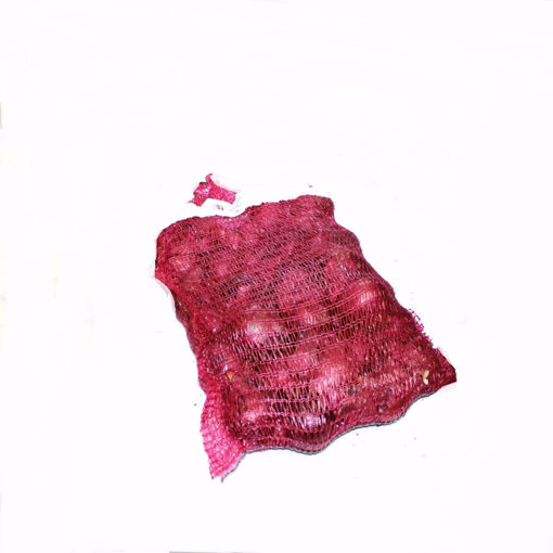 Picture of Red Onion Bag