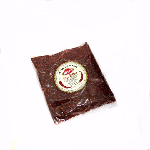 Picture of Sera Red Chilli Flakes 250G
