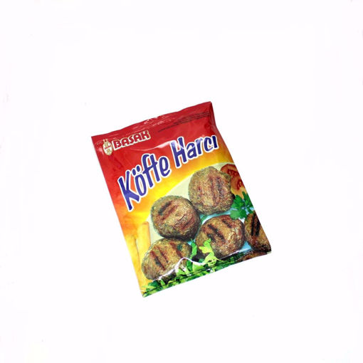 Picture of Basak Meatball Spice Mix 100G
