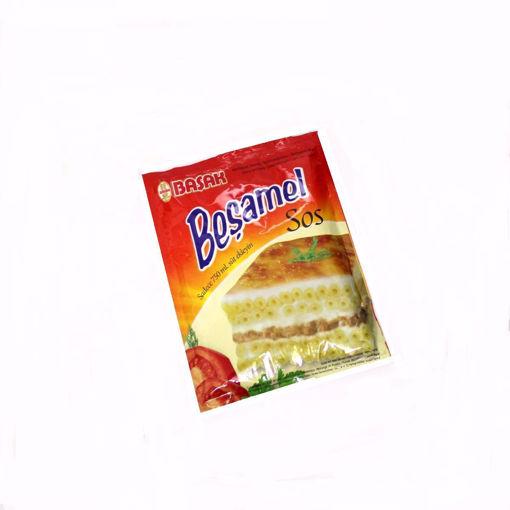 Picture of Basak Bechamel Sauce 80G