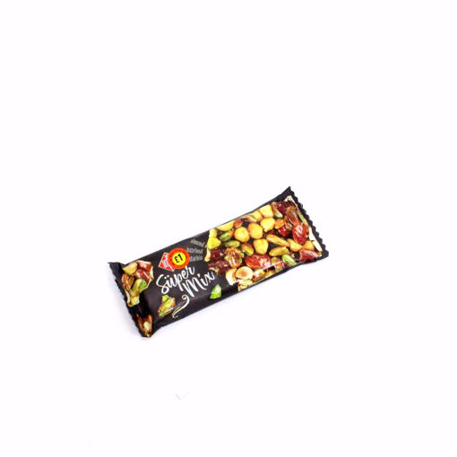 Picture of Tempo Super Mix Bar 40G