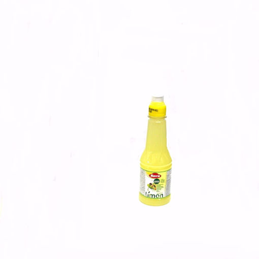 Picture of Sera Lemon Dressing 250Ml