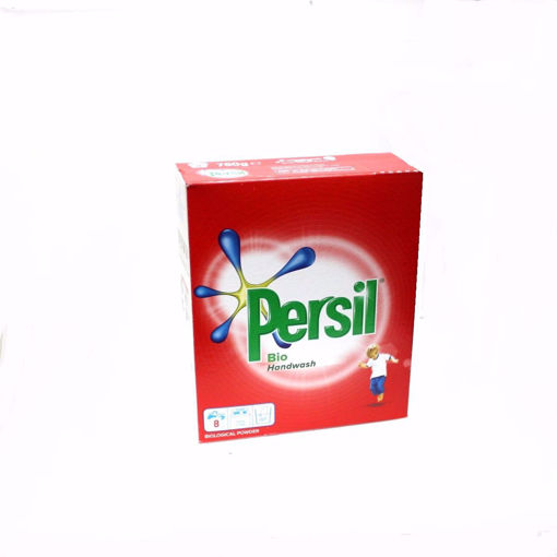 Picture of Persil Bio 760G