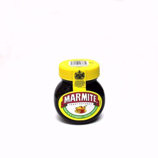 Picture of Marmite 125G