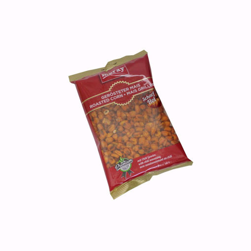 Picture of Meray Chilli Roasted Corn 150G