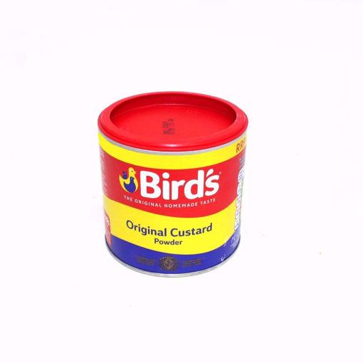 Picture of Bird's Original Custard Powder 300G