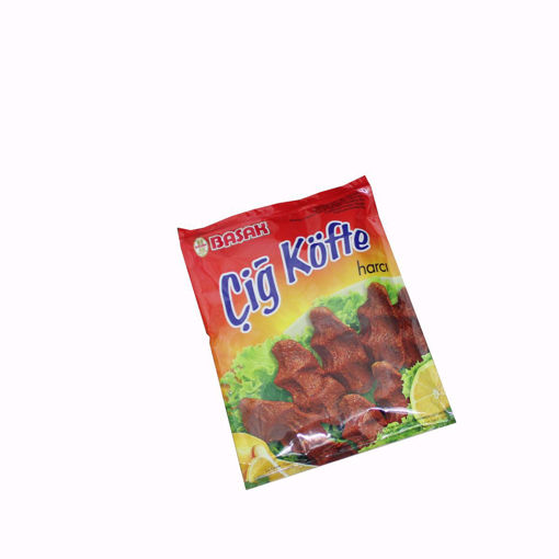 Picture of Basak Spice Mix For Cig Kofte 100G