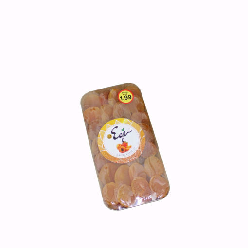 Picture of Ege Dried Apricot 300G