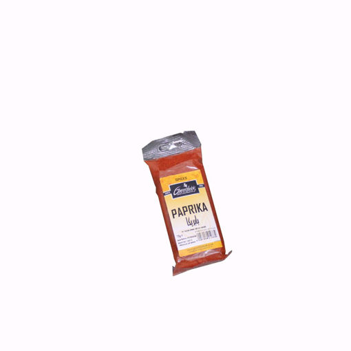 Picture of Greenfields Paprika 75G