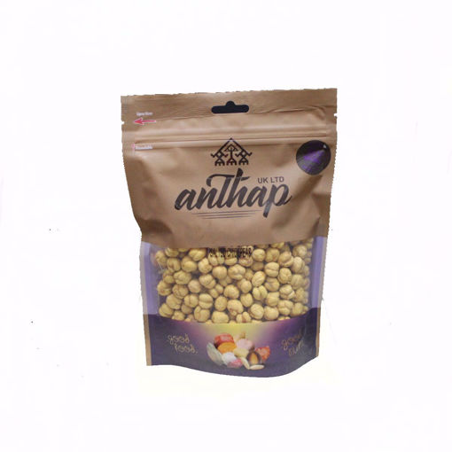 Picture of Anthap Salted Chickpeas 180G