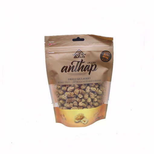 Picture of Anthap Dried Mulberry 150G