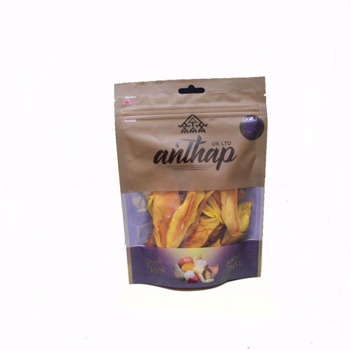 Picture of Anthap Dried Mango 100G