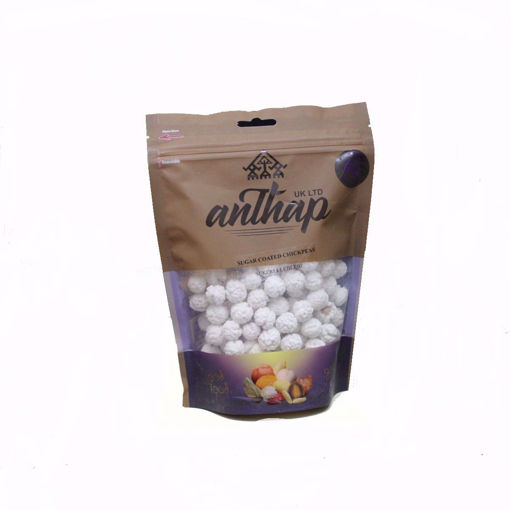 Picture of Anthap Coated Chickpeas 180G