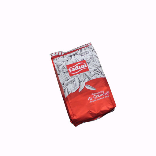 Picture of Tadim Roasted Sunflower Seeds 200G