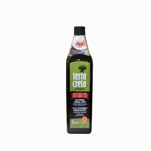 Picture of Terra Creat Extra Vergine Olive Oil 1L