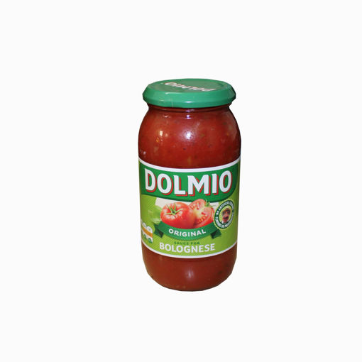 Picture of Dolmio Original Sauce For Lasagne 500G