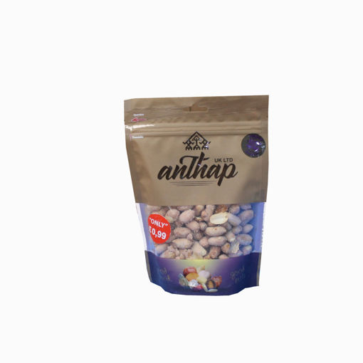 Picture of Anthap Salted Peanuts 150G