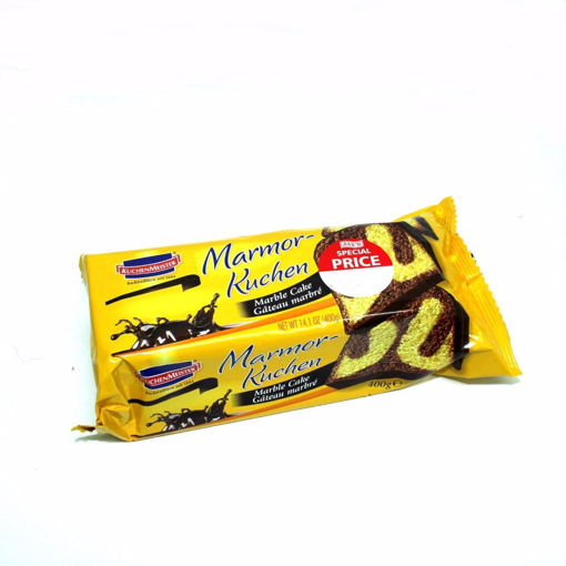 Picture of Jay's Kuchenmeister Marble Cake 400G