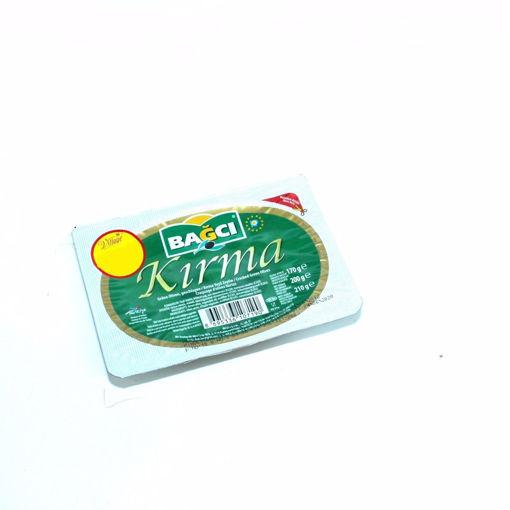 Picture of Bagci Cracked Green Olives 200G