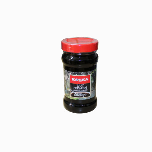Picture of Koska Mulberry Molasses