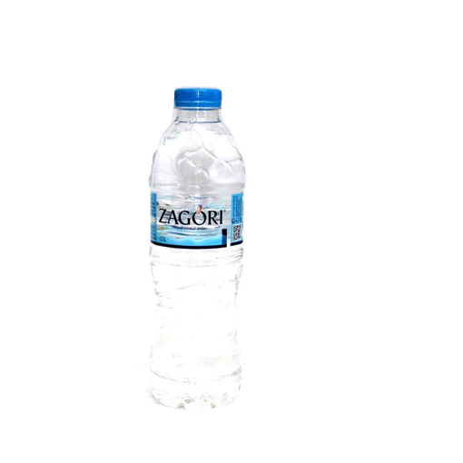 Picture of Zagori Spring Water 500Ml