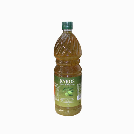 Picture of Kyros Pomace Oil 1L