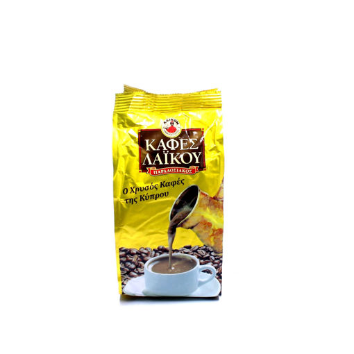 Picture of Laikoy Coffee 200G
