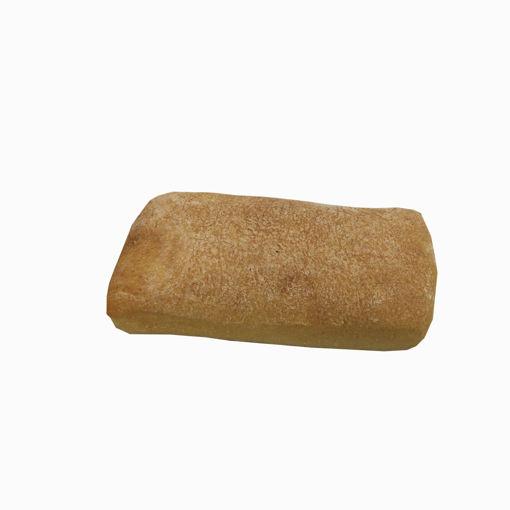 Picture of Ciabatta