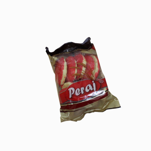 Picture of Perai Traditional Red Biscuits 400G