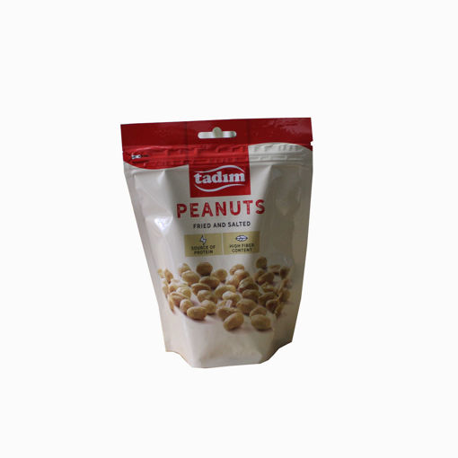 Picture of Tadim Salted Peanuts 180G