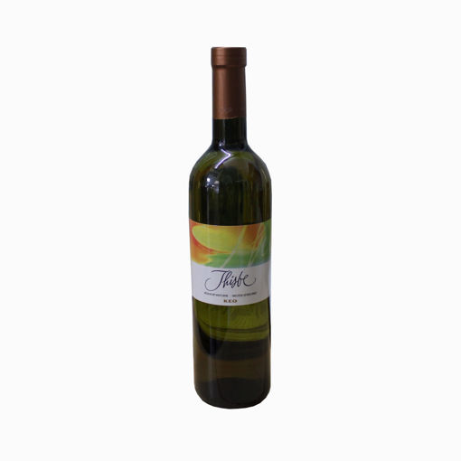 Picture of Keo Thisbe White Wine 75Cl
