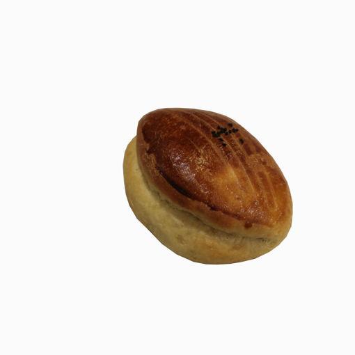 Picture of Cheese Pogaca