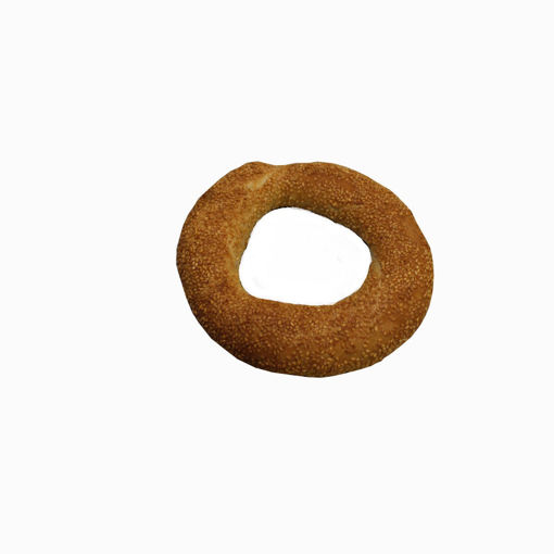 Picture of Simit Single