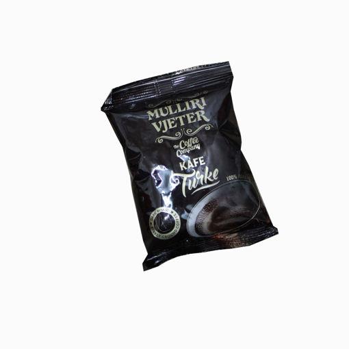 Picture of Mulliri Vjeter Coffee 100G