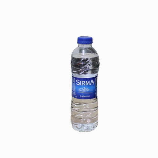 Picture of Sirma Spring Water