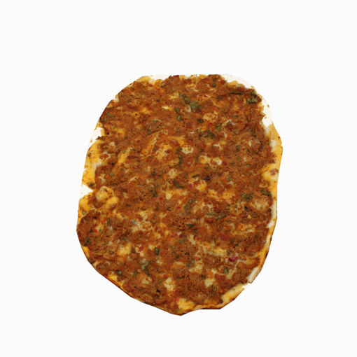 Picture of Lahmacun Each
