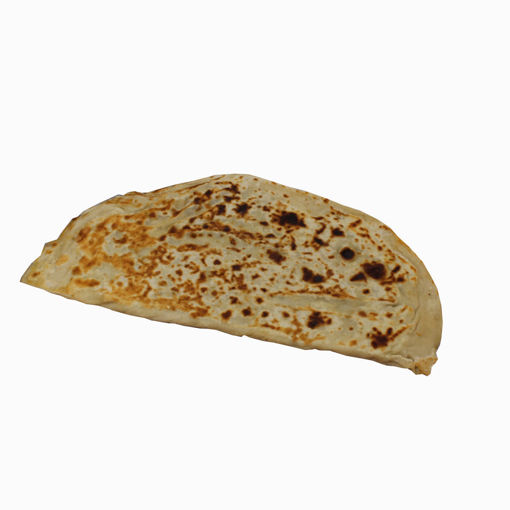 Picture of Cheese Gozleme