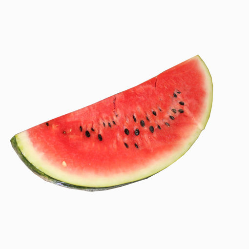 Picture of Sliced Watermelon (Min 2.5Kg)